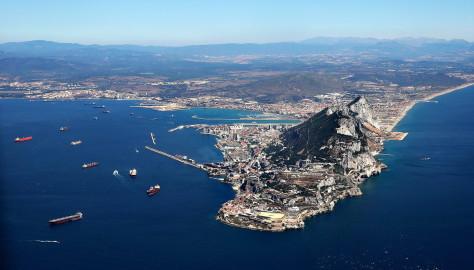 Gibraltar-05