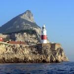 Gibraltar-07