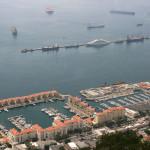 Queensway_Quay_Marina_Gibraltar