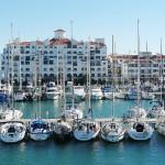 gibraltar-at-marina-bay-lr