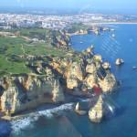 Algarve-image16