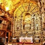 Interior_of_Saint_Anthony's_church_-_Lagos,_Portugal