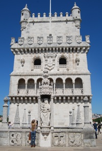 belem-tower2