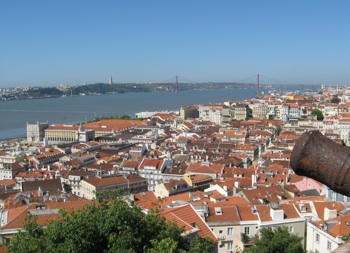 lisbon-view-from-castle