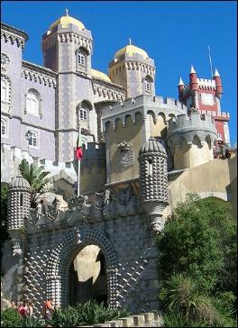 pena-palace