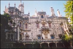 regaleira-palace
