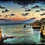 sunset_over_the_sea_in_lagos_portugal___hdr_by_zamolxes-d4ri0nc