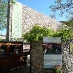 Культурный центр в Вальдемосе (valldemossa)